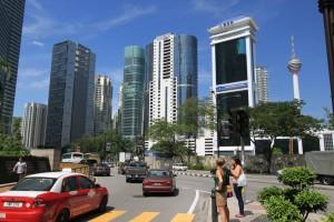2.Kuala-Lumpur-Malaysia