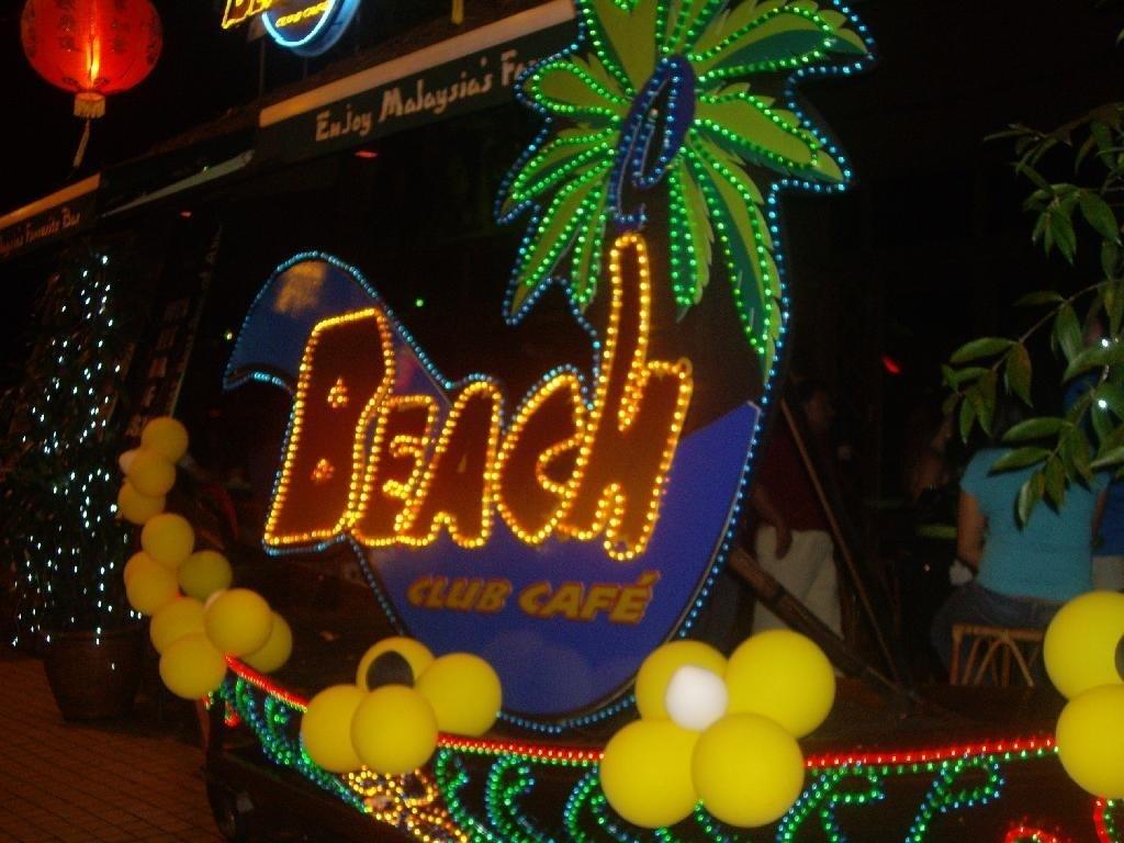 4738292-KL_Beach_club_Kuala_Lumpur[1]