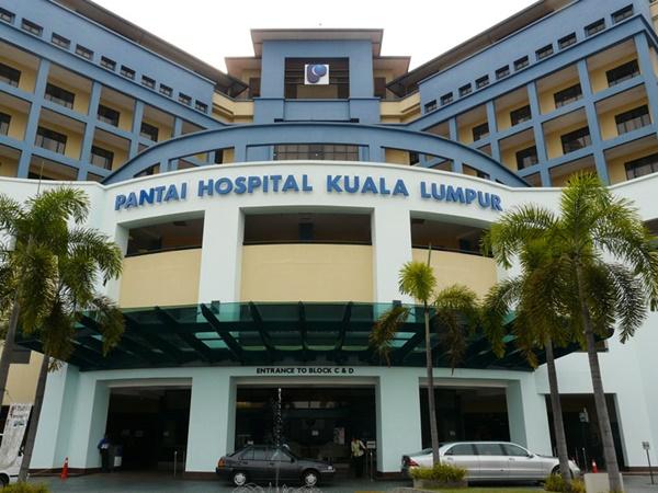Hospital-pantai[1]