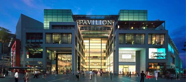 Pavilion-Kuala-Lumpur[1]