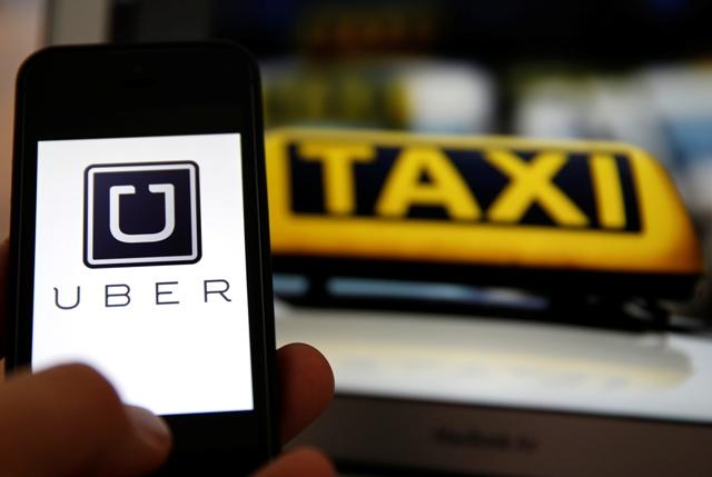 SHIFT-SSCX-News-Uber1[1]