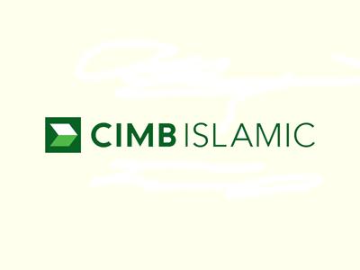 cimb2