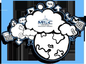 image-msc