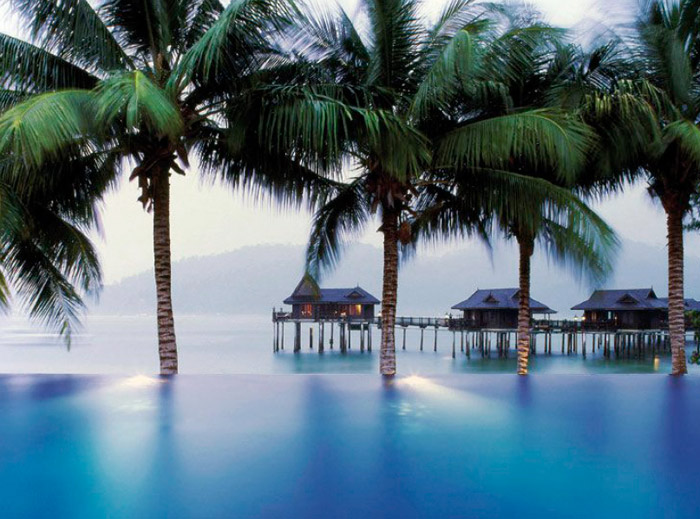 pangkor-laut-resort2[1]