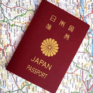 passport-01