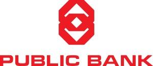 publicbank[1]