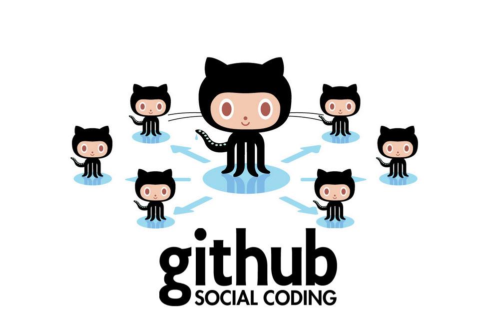 github-social-coding[1]