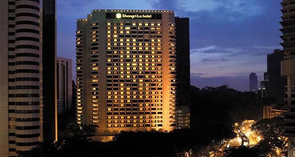 hotel2[1]
