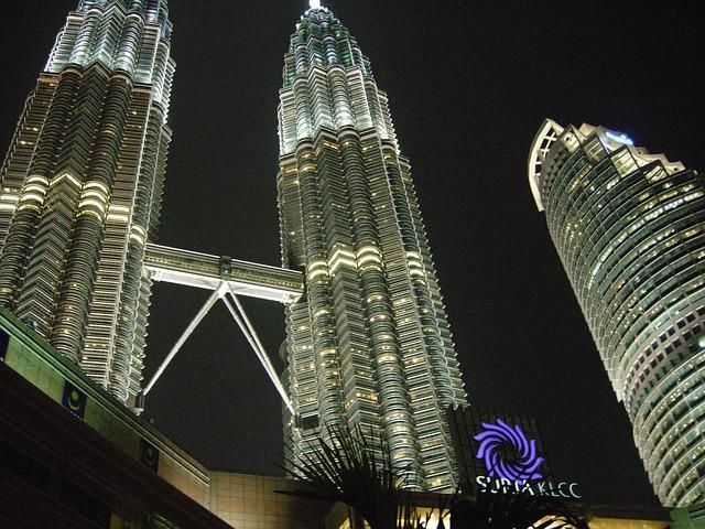 malaysia-218526_640