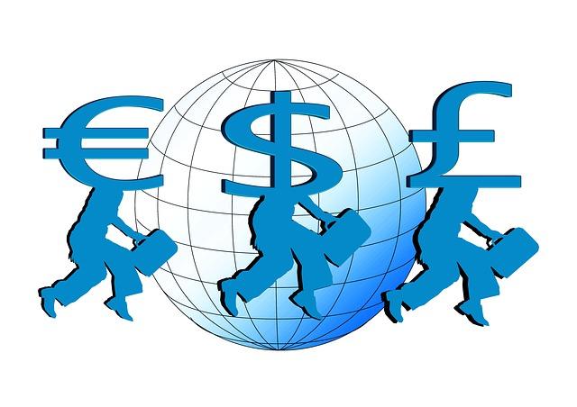 money-718621_640