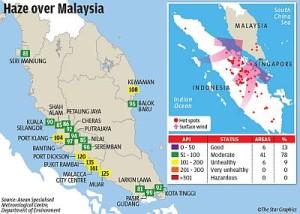 20130619graphic-haze-malaysia