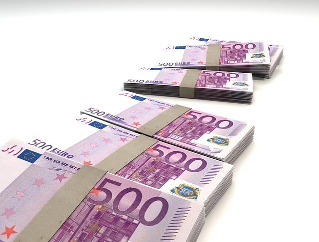 euro-163475_640