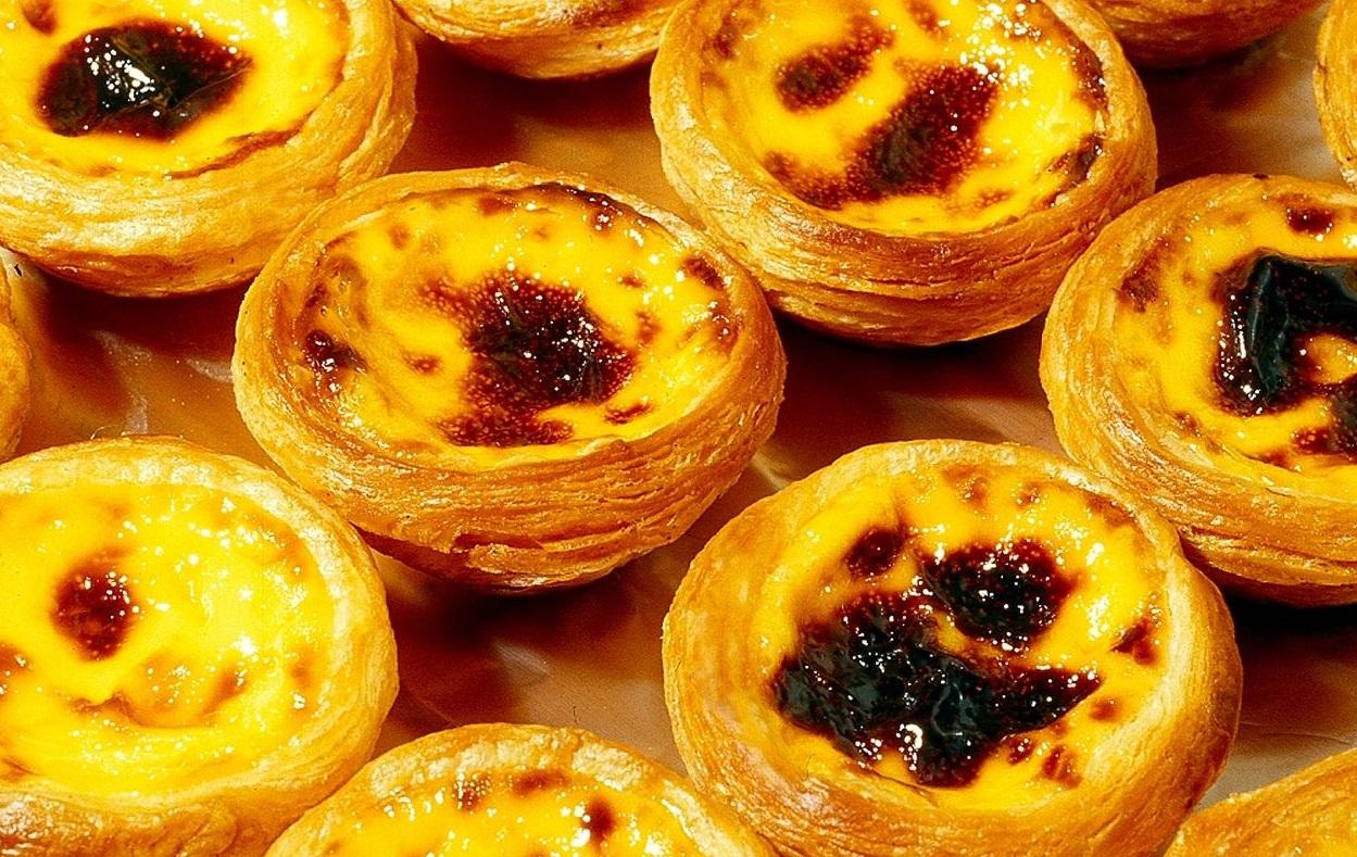 3.-Portuguese-Egg-Tart-Kuliner-Wajib-Dicoba-Di-Makau1[1]