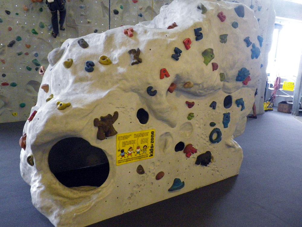 camp-5-kids-boulder1