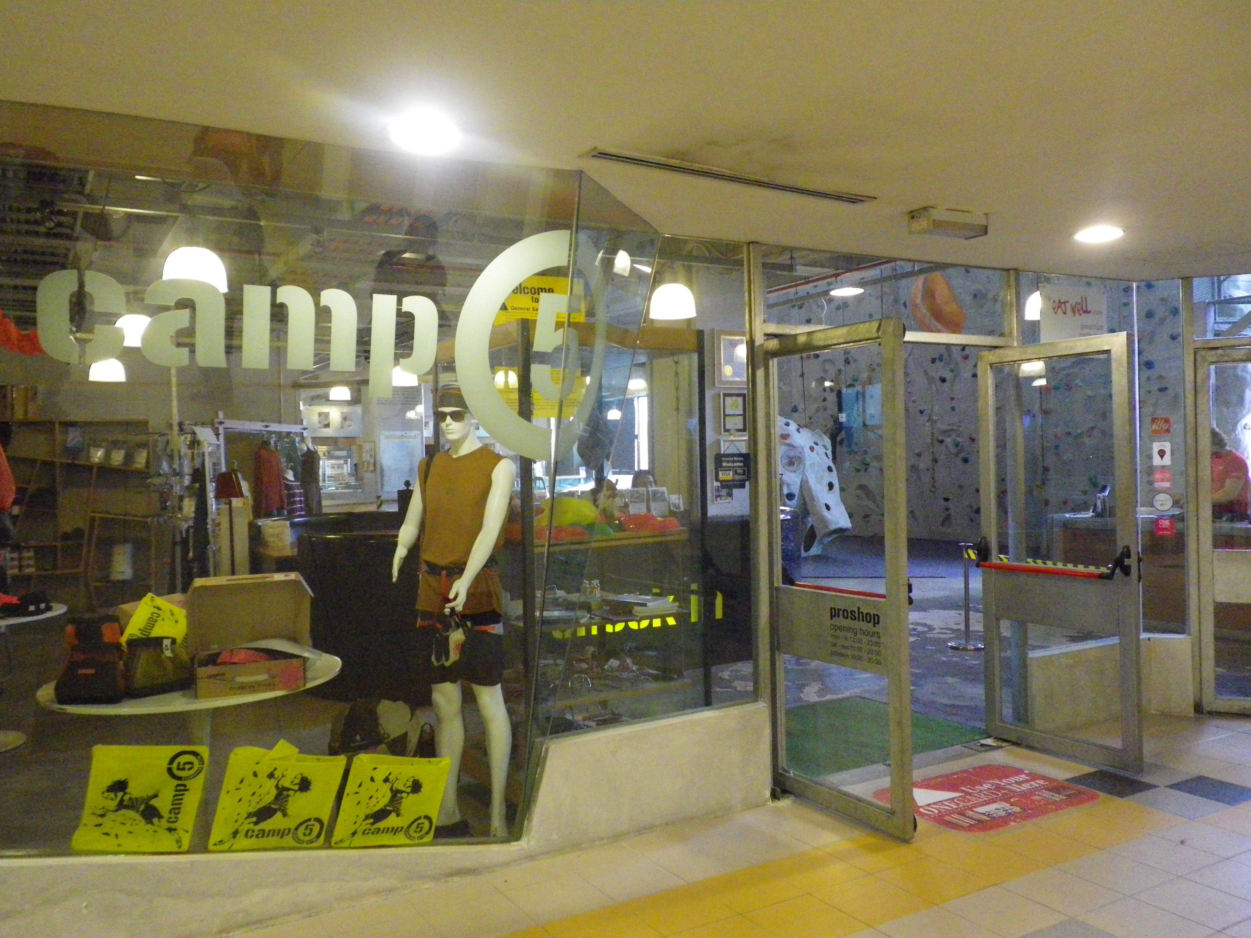 camp-511[1]