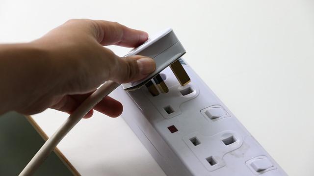 plug-1821536_640