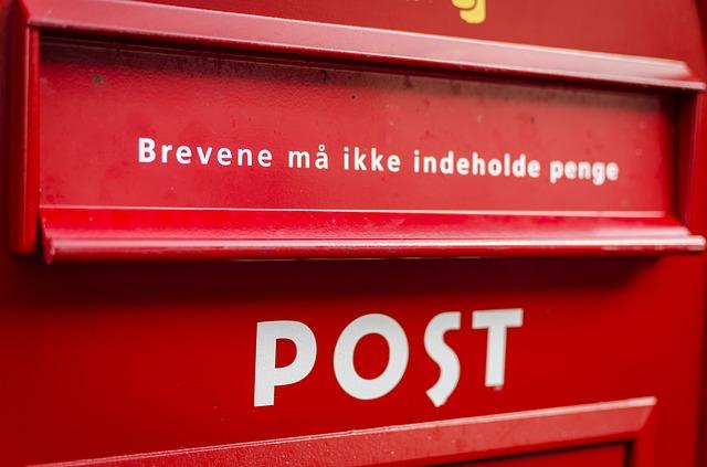postal-1148206_640
