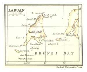 Map_of_Labuan_(1888)