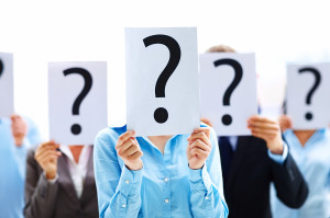 bigstock_Business_People_With_Question__4966182