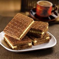 02-Kaya-Butter-Toast-Double