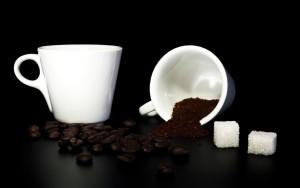 Coffee-Sugar-1050x1680