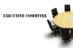 ExecutiveCommittee1_en-executive_committee_en-1