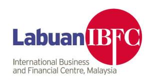 Logo_Labuan_IBFC
