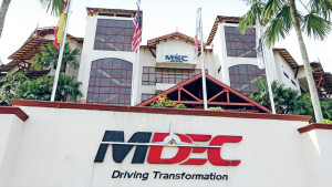 MSC-Malaysia-at-a-crossroad_2_1024x576