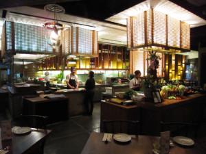 Malaysia-Ritz-Carlton-Hotel-Restaurants-2