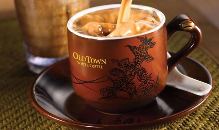 OldTown-White-Coffee-Malaysia-e1411367627507-700x418[1]