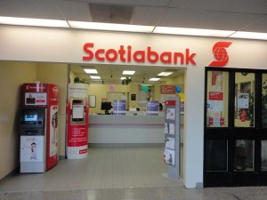 Scotiabank-small[1]