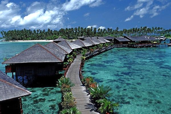 diving-sipadan-malaysia[1]