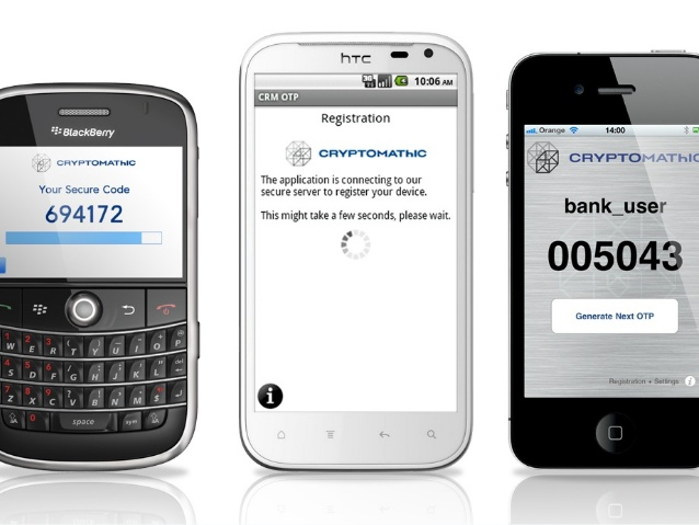 future-of-mobile-payments-conference-keynote-speaker-44-638