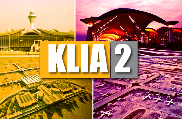 klia2-plan-project[1]