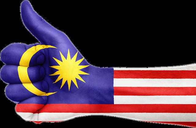 malaysia-645561_640