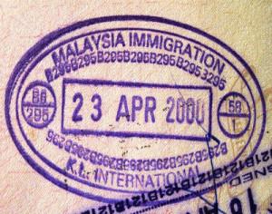 malaysia-passport-stamp