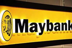 maybank[1]