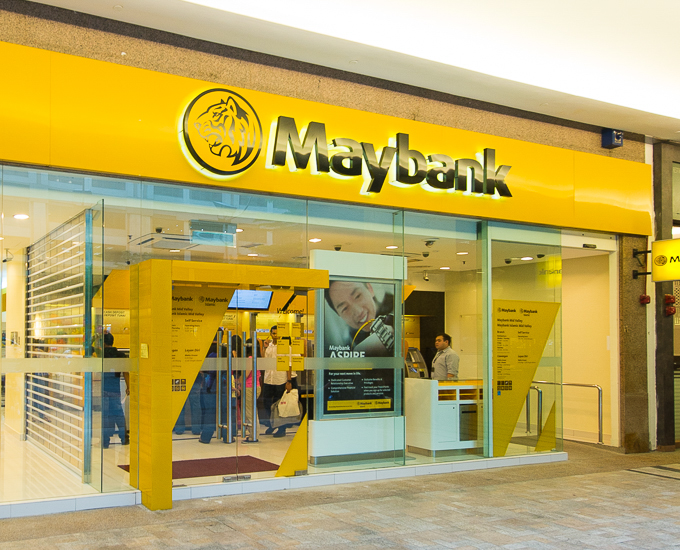 maybank_desktop20May2014122444[1]