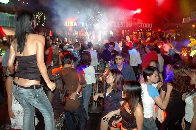 party-94812073339[1]