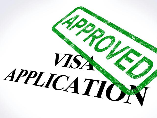 visa-application-approved__1_[1]