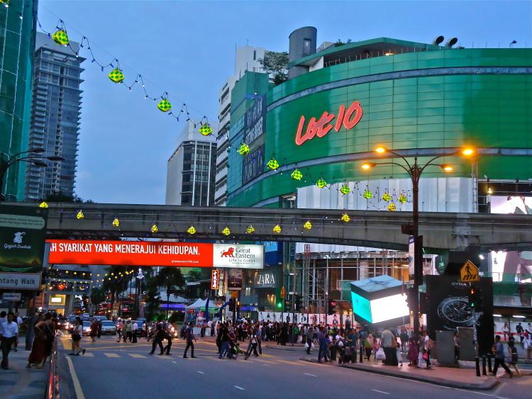 Bukit-Bintang-Kuala-Lumpur-750x563[1]