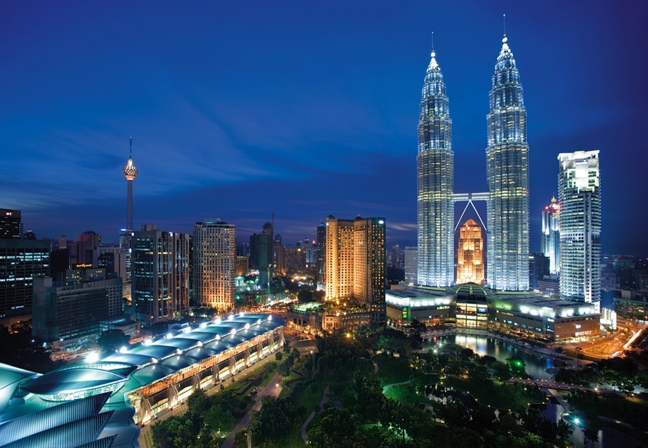 Kuala-Lumpur[1]