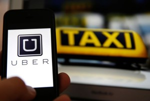 Uber-vs-Taxis1[1]