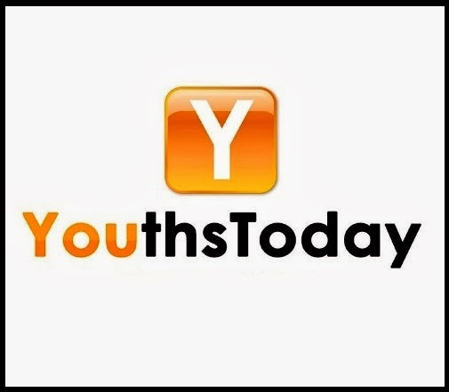 Youths+today+marketing+in+malaysia[1]