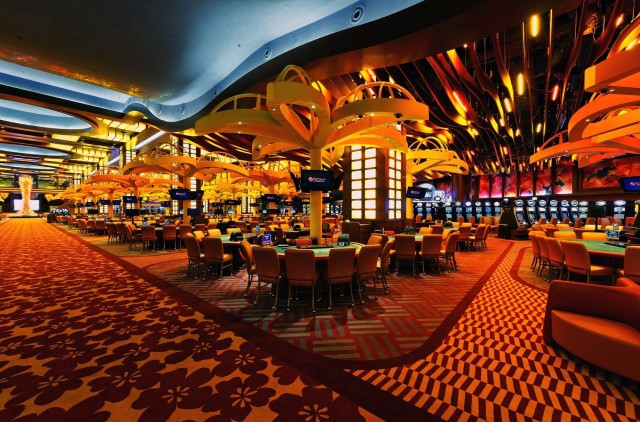 casinos-640x422[1]