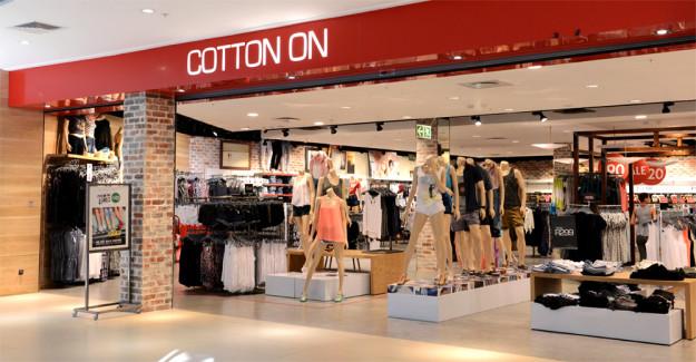 cottonon-realidad-aumentada[1]