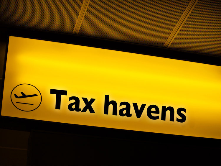 departures-airport-tax-havens_2[1]
