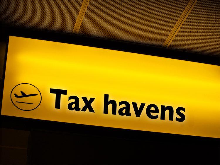 departures-airport-tax-havens_2[1]