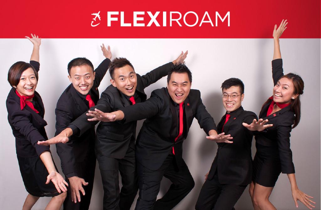 flexiroam-core-team[1]