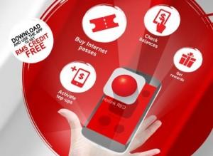 hotlink-red-app-e1414585948884